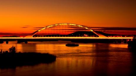 Puente_Merida
