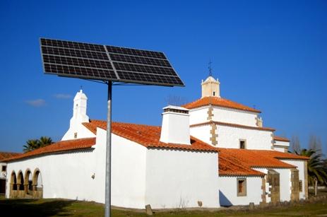 solar_ermita