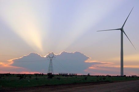 wind_turbine_sunset_SXC