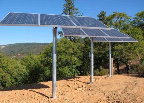fotovoltacia_campo