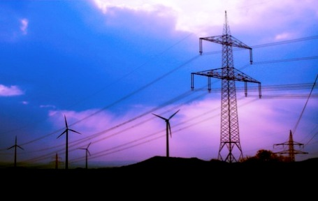 windpower_3