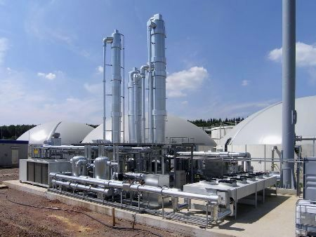 Gas Natural Fenosa Portugal