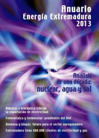 anuario_energia_extremadura