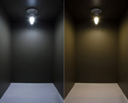 led-household-bulb