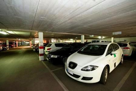 coches_junta