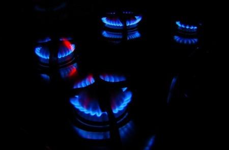 original_gas