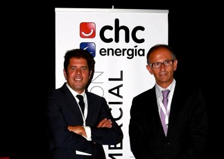 Convencion CHC