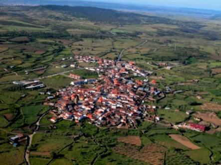 Panoramica_Calzadilla
