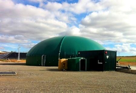 planta biogas.jpg