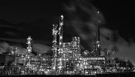 refineria3