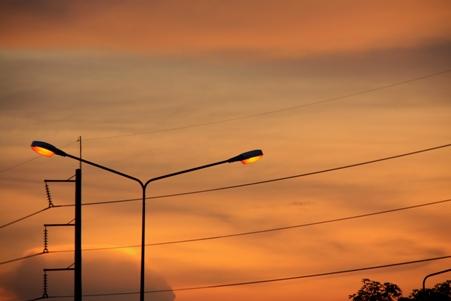 Electricity_Poles