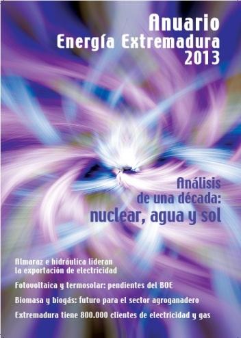 Copia de Anuario Energia Extremadura