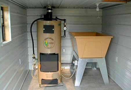 calefaccion_por_biomasa
