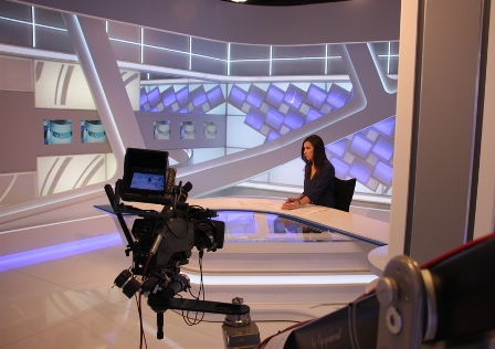 informativos-canal-extremadura