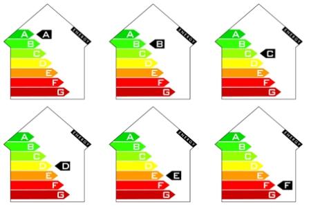 certificacion-energetica-1