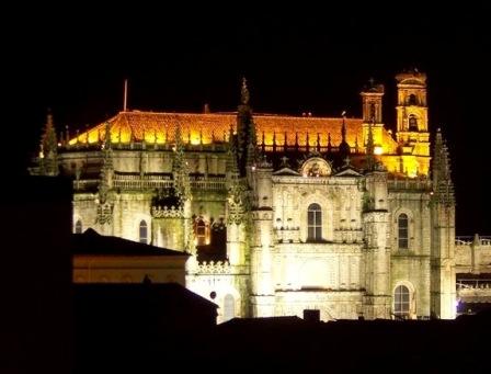 plasencia_catedral
