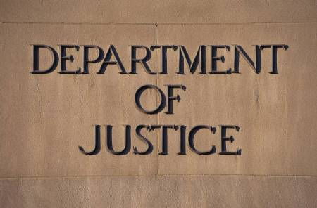 DEPARTMENT-OF-JUSTICE - peq