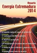 anuario-2014