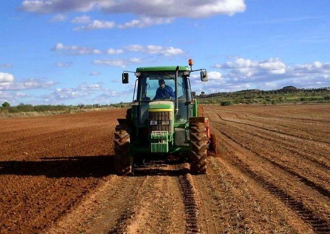gasoil_tractor
