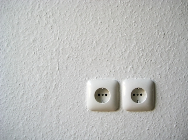 power_outlet_twins