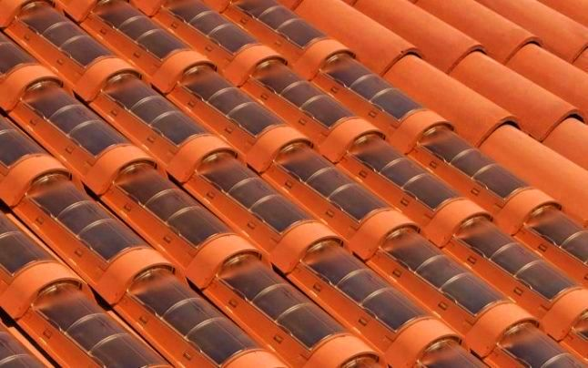 tejas-solares-rem