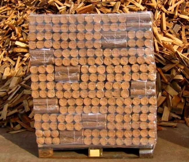 briquetas-de-madera