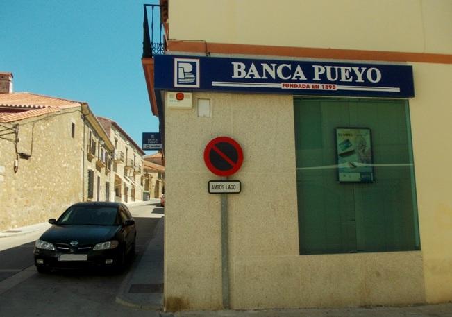 banca_pueyo1