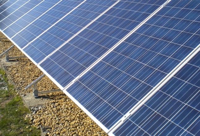 Energy+Solar+Photovoltaic