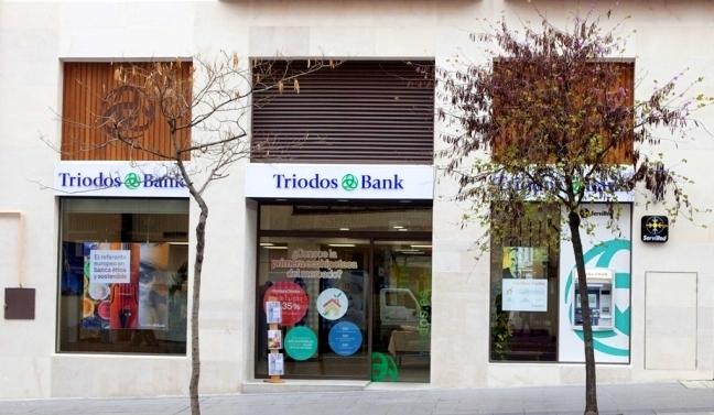 ORIGINAL_oficina_triodos_bank_badajoz