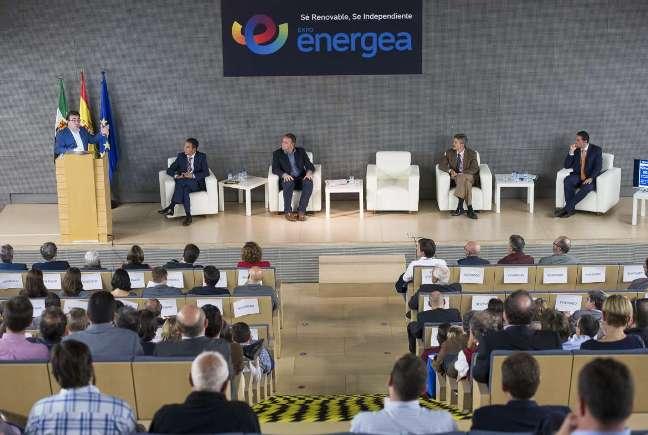 expoenergea 2015