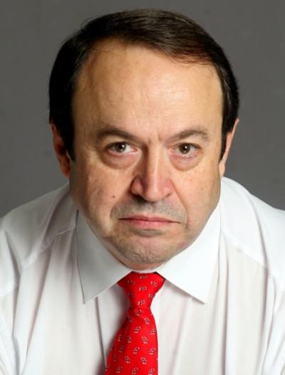 Eduardo Collado