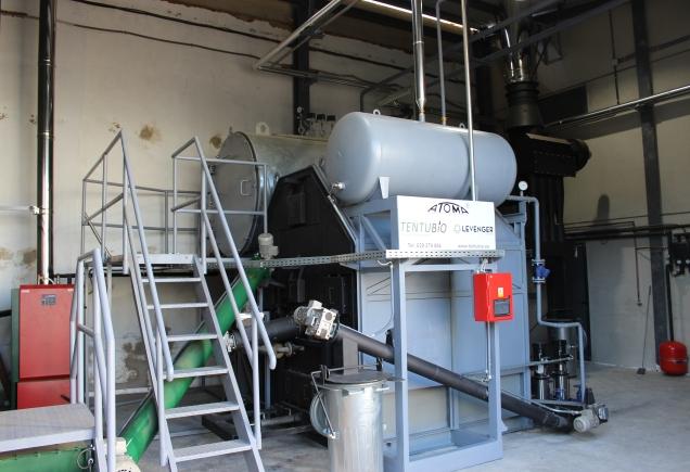 lopez morenas biomasa - copia