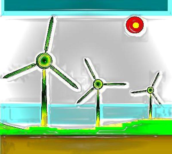 eolicas aspas 1-3