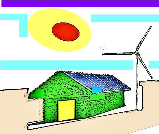 eolica +solar