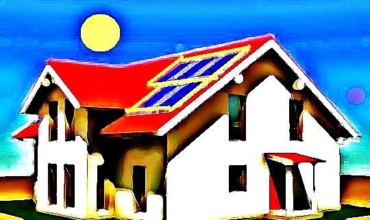 casa-solar-autoconsumo