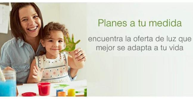 iberdrola-planes-a-medida1