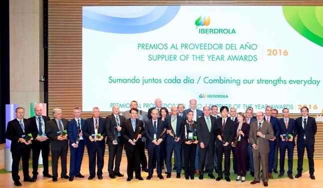 premios-iberdrola