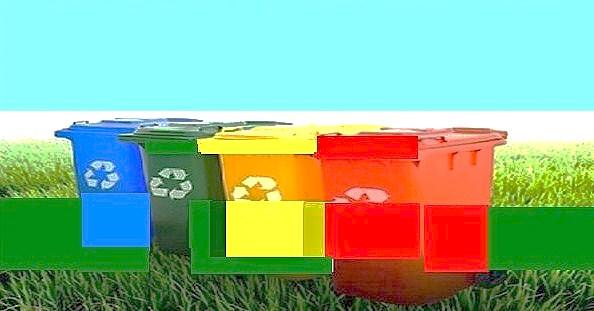 residuos-y-medio-ambiente