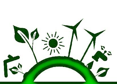 energias-verdes
