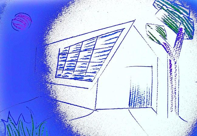 autoconsumo fotovoltaica