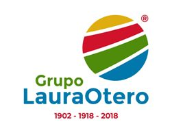Grupo Laura Otero