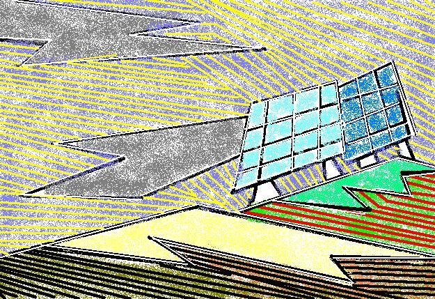 panel solar1 nuevo